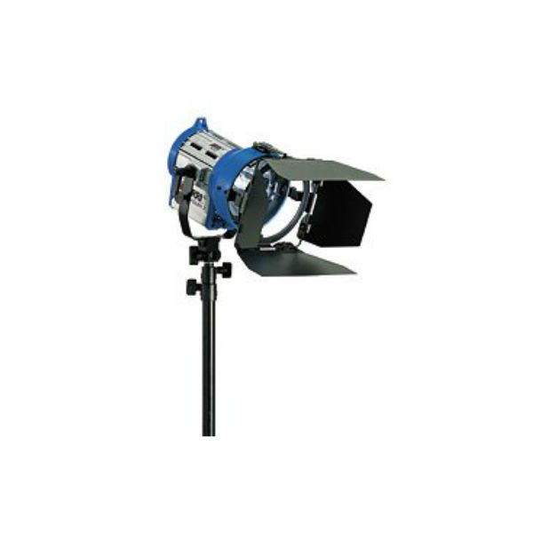 ARRI Arrisun 2 200W PAR Light Kit Head 502360