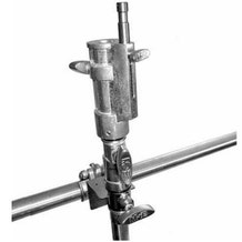 Matthews Studio Equipment Bazooka Single Rise