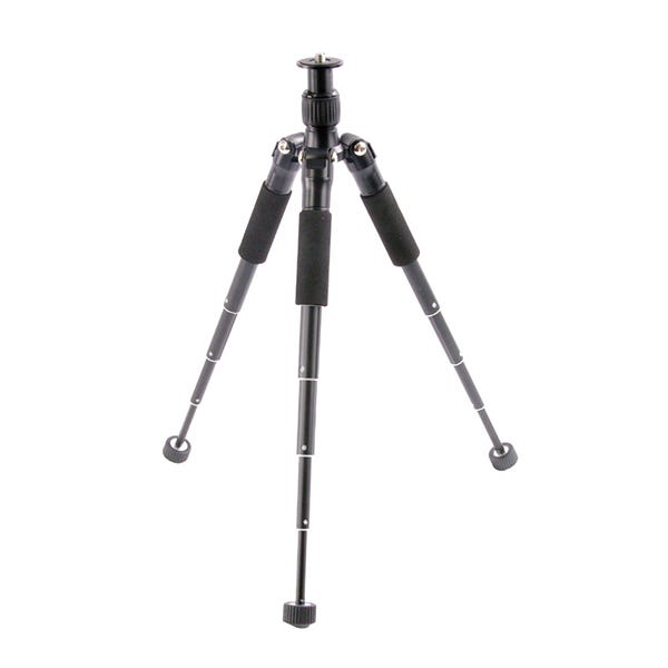 "GTX 21"" Twist Lock Tripod Leg Set"