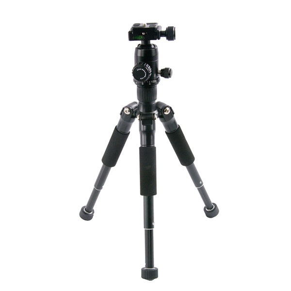"GTX 21"" Twist Lock Tripod with BH300 Ball Head"