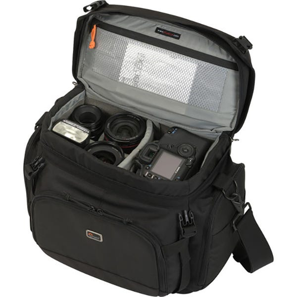 Lowepro Magnum 200 AW Shoulder Bag
