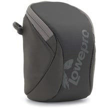 Lowepro Dashpoint 20 Camera Pouch - Slate Gray
