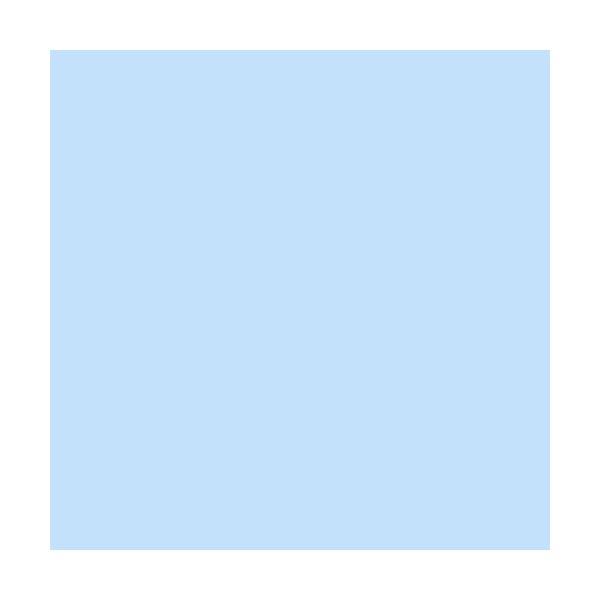 """Lee Filters 48""""x 25' Gel Roll - Shanklin Frost"""