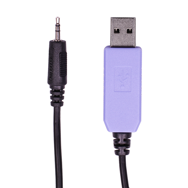 eMotimo USB to I/O Port Cable for Spectrum ST4
