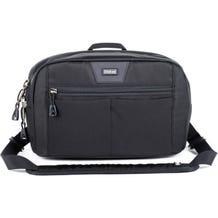Think Tank Photo V3.0 Hubba Hubba Hiney Shoulder Bag - Black