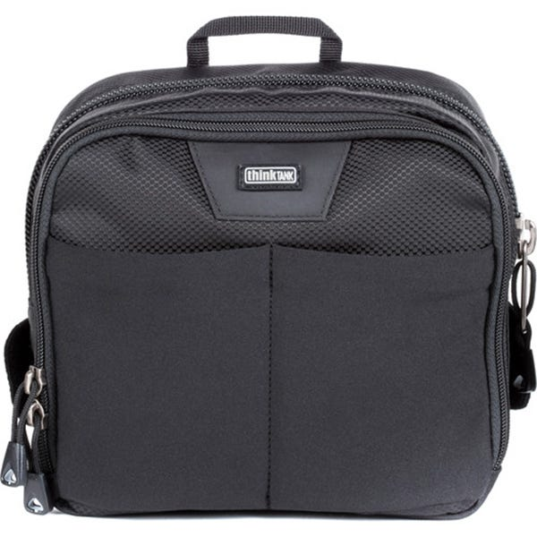 Think Tank Photo V3.0 Speed Changer Belt Pouch