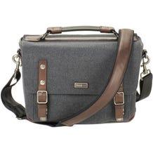 Think Tank Photo Signature 10 Camera Shoulder Bag - Slate Gray