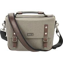 Think Tank Photo Signature 10 Camera Shoulder Bag - Dusty Olive