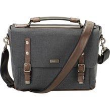 Think Tank Photo Signature 13 Camera Shoulder Bag - Slate Gray