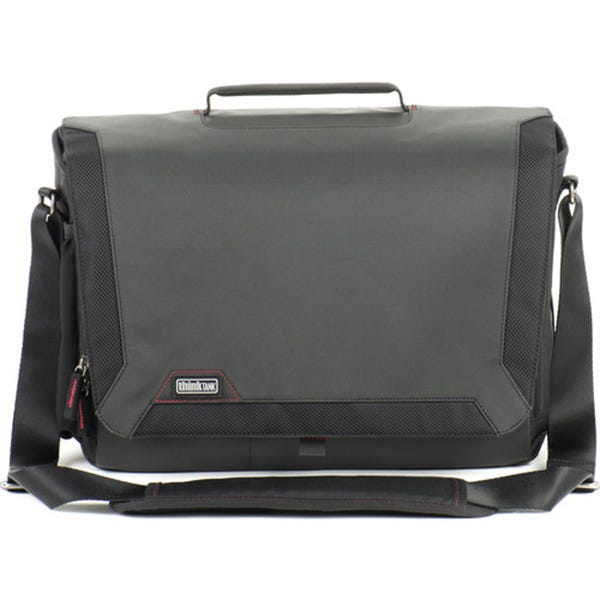 Think Tank Photo Spectral 15 Camera Shoulder Bag - Black