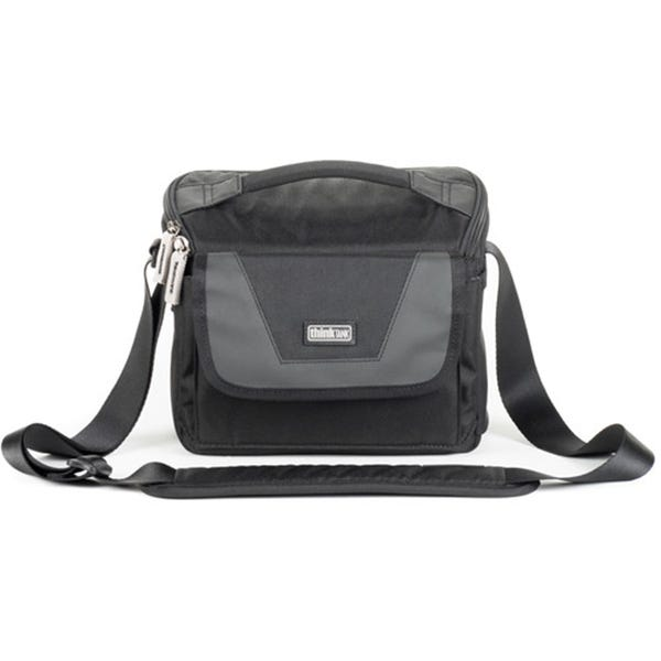 Think Tank Photo StoryTeller 5 Shoulder Bag