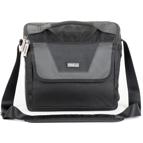 Think Tank Photo StoryTeller 10 Shoulder Bag