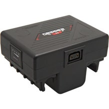 Zacuto Gripper Series GR-75 Clip-On Battery