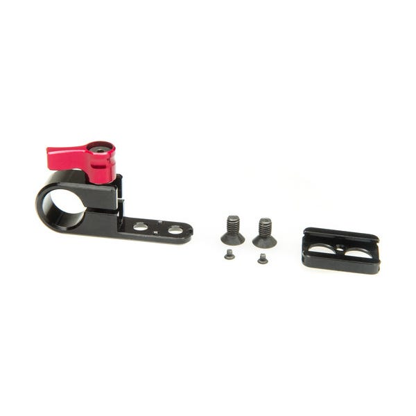 Zacuto 15mm Rod Lock for Top Handle