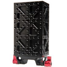 Zacuto Cheese Box Counterbalance Weight