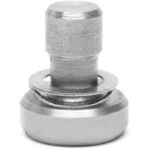 Zacuto Gorilla Locking Pin