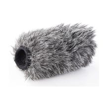 Saramonic NV5-WS Furry Outdoor Microphone Windscreen
