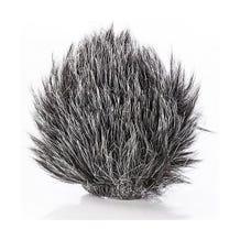 Saramonic GMIC-WS Furry Outdoor Microphone Windscreen