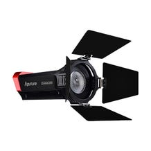 Aputure Light Storm LS-mini20d Daylight LED Light