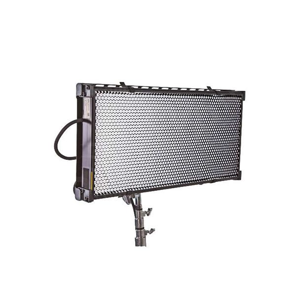 Kino Flo FreeStyle/GT 21 LED Fixture