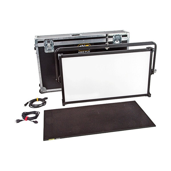 Kino Flo Celeb 850 LED DMX Yoke Mount Kit