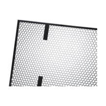 Kino Flo Louver/HP for Diva-Lite 41 LED Panel (90-Degree)