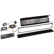 Kino Flo FreeStyle/GT 41 LED DMX System
