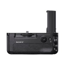 Sony VG-C3EM Vertical Battery Grip for Alpha a9, a7 III & a7R III