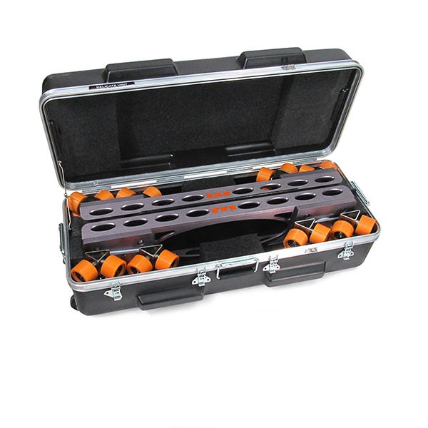 Matthews Studio Equipment The Centipede Case #395199