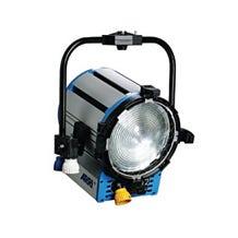 Arri ST2 Studio 2000W Hanging Fresnel Lamp Light - 552201