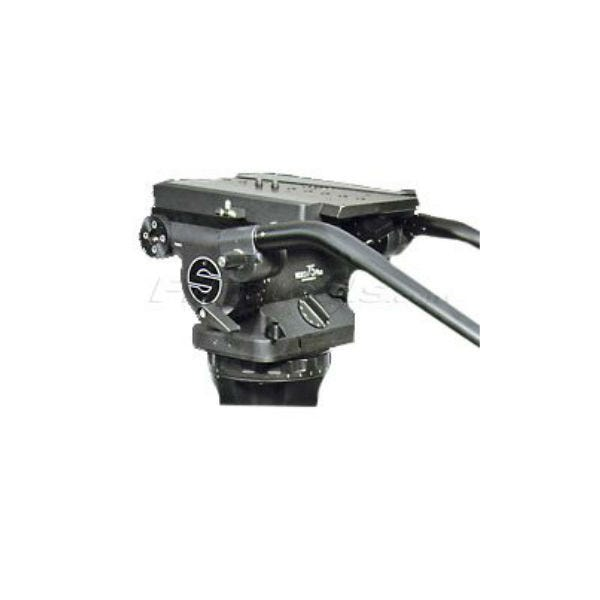 Sachtler Fluid Head Video 75 Plus Studio 7501
