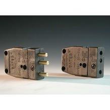 Dadco Stage Pin Plug 20 Amp