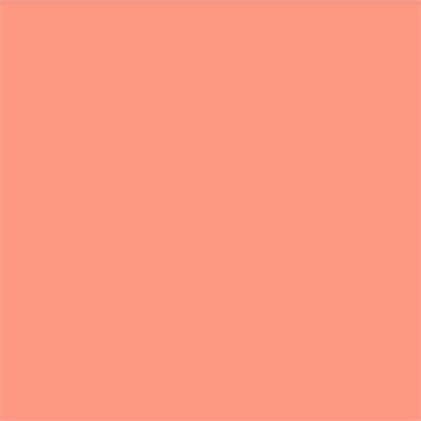 "LEE Filters 48"" x 25' CL779 Gel Roll - Bastard Pink"