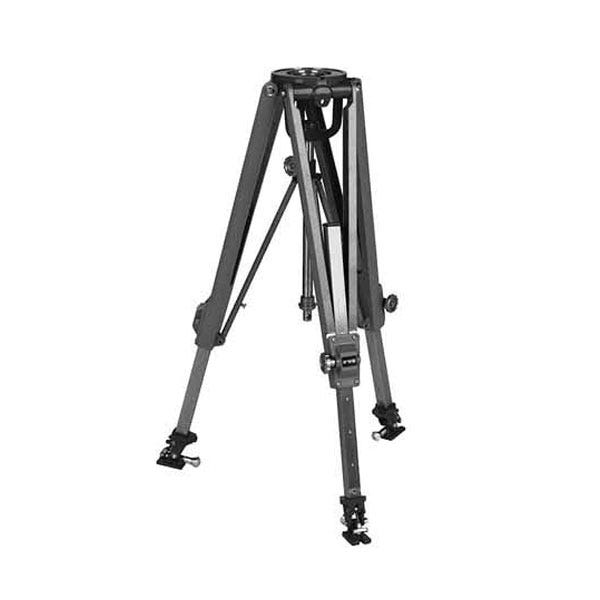 Matthews Studio Equipment MT1 Heavy Duty Tripod w/ Mitchell Mount