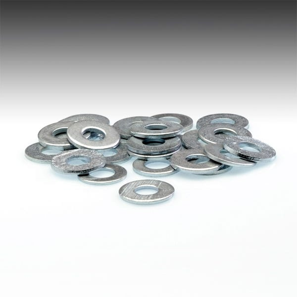 Filmtools 3/8 flat washer