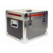 OConnor Foam Fitted ATA Case for 2575 and 2065 Head/Accessories