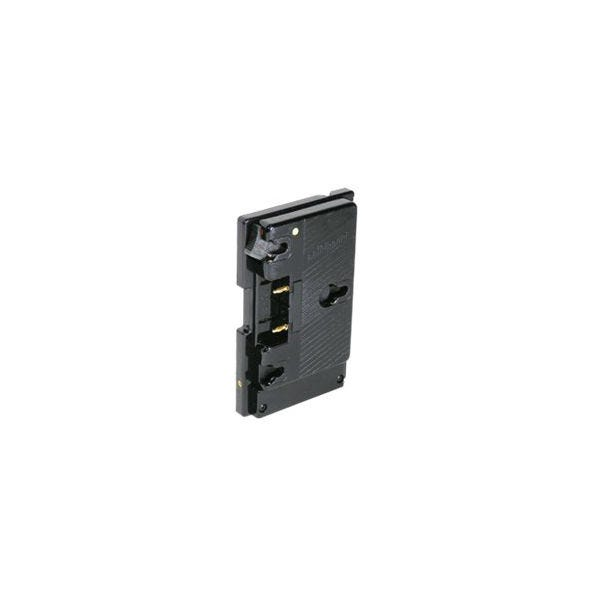 Anton Bauer Gold Mount for Sony Wedge Mount