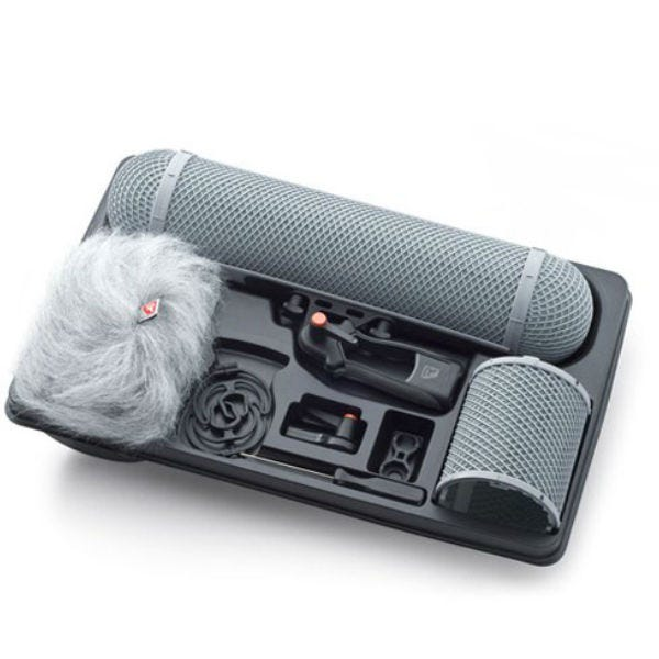 Rycote Full Modular Windshield 2 Kit