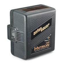 Anton Bauer Hytron 140 NiMH Battery - Gold Mount