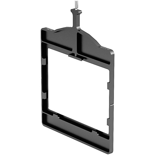 Arri 4x5.650 Horizontal Filter Frame for MB-20  338224