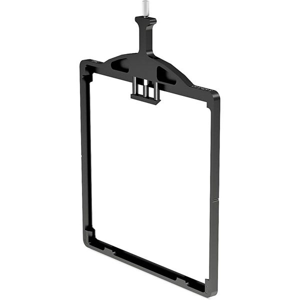 """Arri 5.65x5.65"""" and 5.6"""" Combo Filter Tray"""