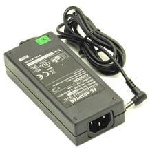 Litepanels 1x1 & Ringlite Mini AC Adapter 24v 1ACA