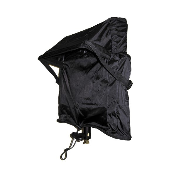 Litepanels Fixture Cover for 1x1