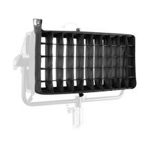 Litepanels Snapgrid for Gemini Dual 2x1 LED Panel (40 Degrees)