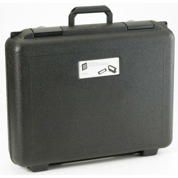 Litepanels Ringlite Mini Carrying Case