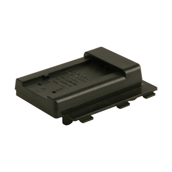Litepanels LP-MPRODVA-P DV Battery Adapter Plate