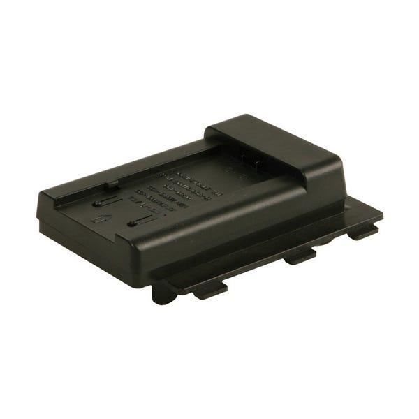 Litepanels LP-MPRODVA-C DV Battery Adapter Plate