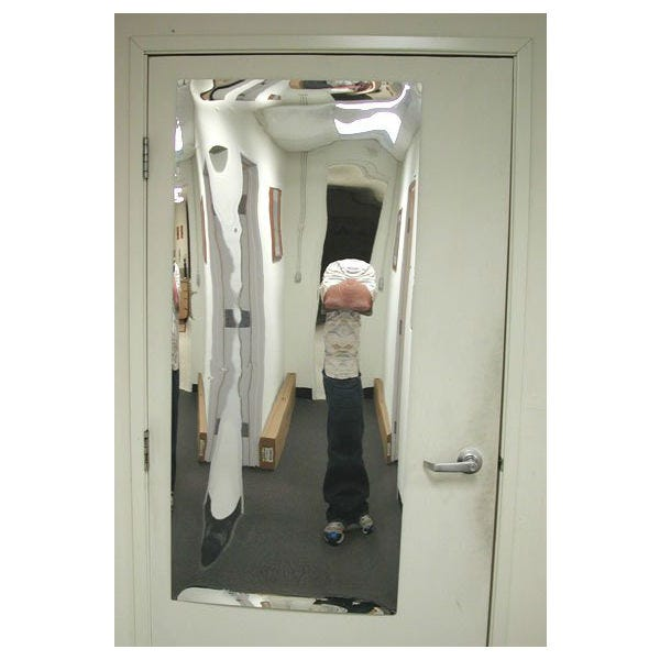 "Filmtools 24 x 48"" Flexible Mirror - Large"