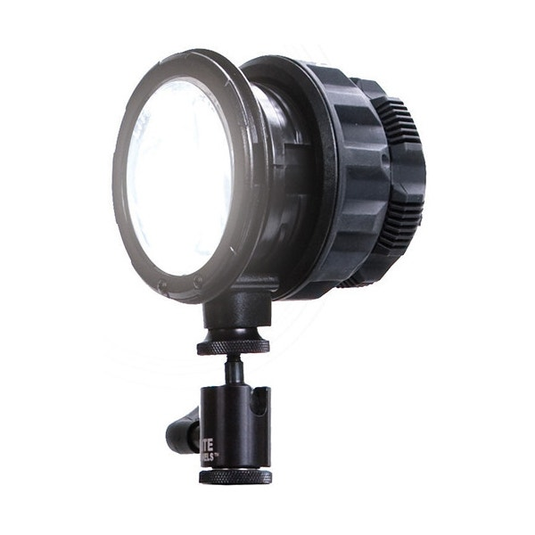 "Litepanels Sola ENG 3"" LED Fresnel"