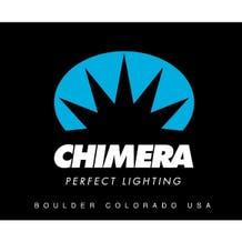 """Chimera 9100  6-5/8"""" Ring Joker 400, 9100"""